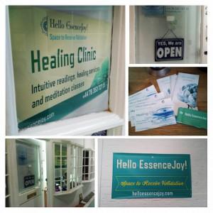 HealingClinic1